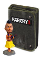 Far Cry 3 Insane Edition product image