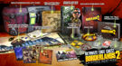Borderlands 2 Ultimate Loot Chest Limited Edition product image