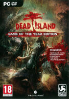 Dead Island Game of the Year Edition product image