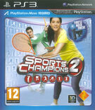 Sports Champions 2 product image