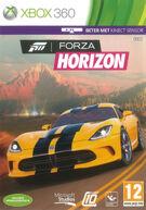 Forza Horizon product image