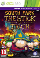 South Park - The Stick of Truth product image