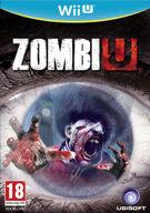 ZombiU product image