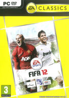 FIFA 12 - Budget product image