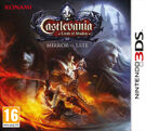 Castlevania - Lords of Shadow - Mirror of Fate product image