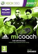 Adidas MiCoach product image