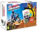 Yamaha Supercross + Stuur product image