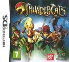 Thundercats product image