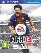 FIFA 13 product image
