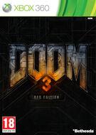 Doom 3 BFG Edition product image