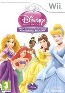 Disney Princess - Mijn Magisch Koninkrijk product image