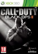 Call of Duty - Black Ops II product image