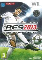 Pro Evolution Soccer 2013 product image