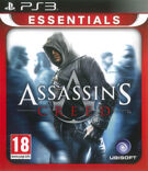 Assassin's Creed - Essentials product image
