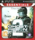 Ghost Recon - Advanced Warfighter 2 - Essentials product image