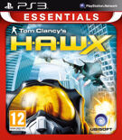 H.a.w.X. - Tom Clancy's - Essentials product image