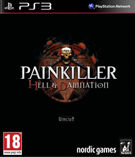 Painkiller - Hell & Damnation Uncut product image