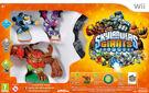 Skylanders - Giants Starter Pack product image
