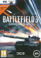 Battlefield 3 - Armored Kill DLC Voucher product image