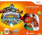 Skylanders - Giants Booster Pack product image