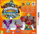 Skylanders - Giants Starter Pack product image