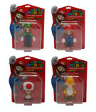 Super Mario Action Figures 12 cm(5