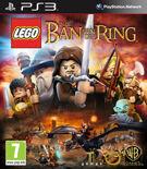 LEGO In de Ban van de Ring product image