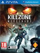 Killzone - Mercenary product image