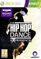 Hip Hop Dance Experience product image