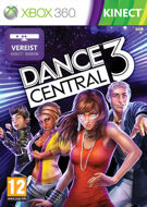 Dance Central 3 product image