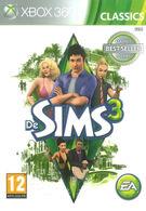 De Sims 3 - Classics product image