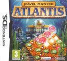 Jewel Master - Atlantis product image