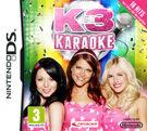 K3 Karaoke product image