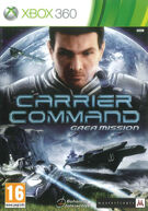 Carrier Command - Gaea Mission product image