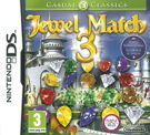 Jewel Match 3 product image