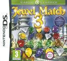 Jewel Match 3 product image