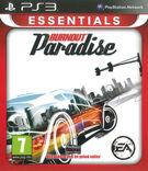 Burnout Paradise - Essentials product image