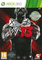 WWE '13 - Classics product image