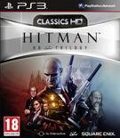 Hitman HD Trilogy product image