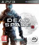 Dead Space 3 product image