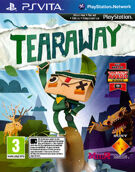 Tearaway product image