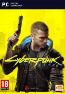 Cyberpunk 2077 product image
