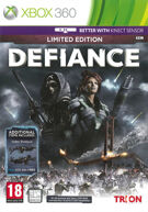 Defiance Limited Edition product image