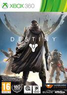 Destiny Vanguard Edition product image