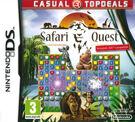 Safari Quest product image