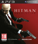 Hitman - Absolution product image