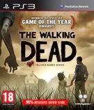 Walking Dead - Episode 1-5 product image