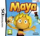 Maya product image