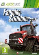Farming Simulator product image