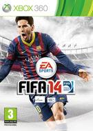 FIFA 14 product image